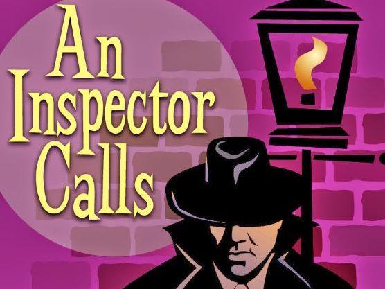 An Inspector Calls - Study Guide