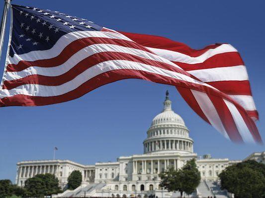 US Government & Politics, Unit 4C, 5. The Constitution - notes