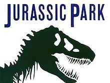 Year 9- Jurassic Park (2 Lessons)