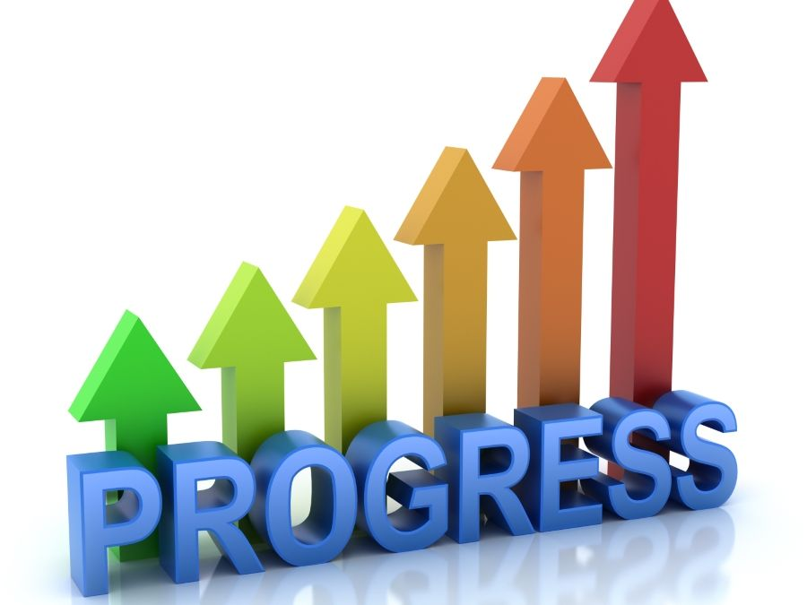 Tracking Progress in Maths (all levels)
