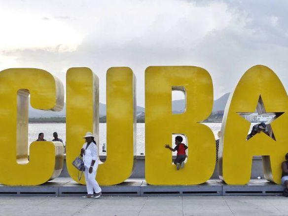LA MÚSICA CUBANA
