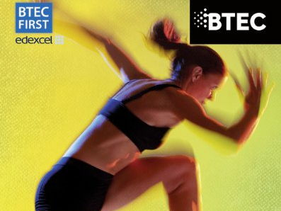 BTEC Sport - Unit 2 Practical Sport - Hockey