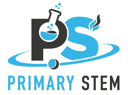 Primary Science - Scientific Vocabulary Cards