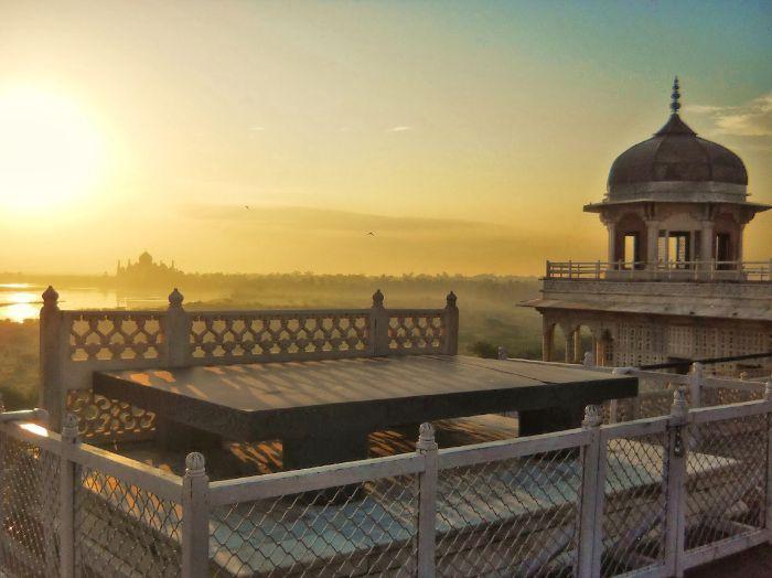 Presentation - Mughal Empire