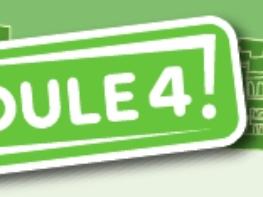 Vivia 1 - Module 4.3 ¿Cómo es?