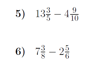 The nth term of an arithmetic sequence worksheet no 2 (with solutions)