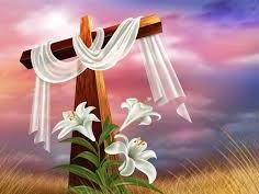 Easter - Christianity and the Creative Arts