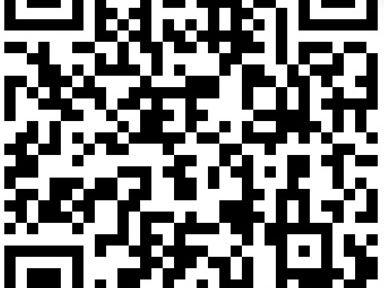 QR Codes for feedback -  Spanish