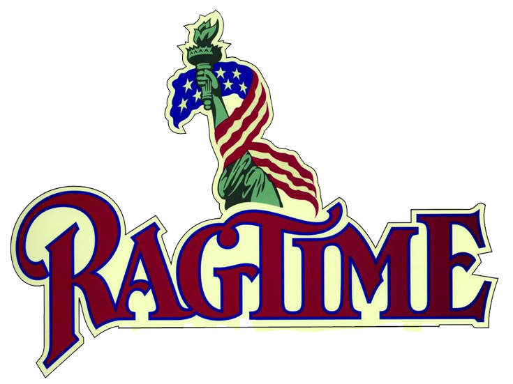 Ragtime Performance