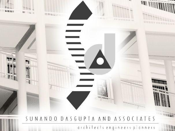 Architectural Designers Company SDAARCHITECT