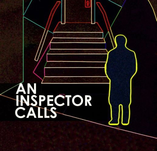 an inspector calls to what An inspector calls is the work of priestley the socialist, but even more so of priestley the visionary priestley's socialism was never of what he called the.