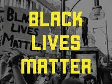 Black Lives Matter Discussion