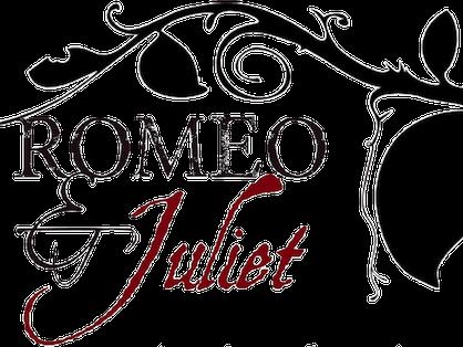 Romeo & Juliet Act 1-5