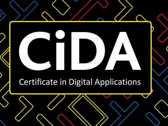 CiDA Level 2 Unit 1 Developing Web Products Exam Prep Package