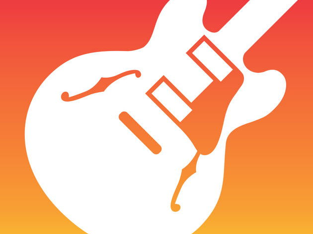 GARAGEBAND / IMPROVISATION MULTIPLE LESSONS KS3 MUSIC *mac users only*