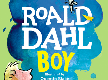 Lesson 6 'Boy' by Roald Dahl - Autobiographies - Year 6/lower KS3 Scheme of Work - Remote Learning