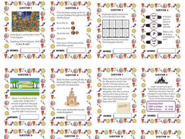 Earth Science Printable Worksheets Pdf Solving Equations Worksheets By Mrbucktonmaths  Teaching  Missing Subtrahend Worksheets 1st Grade with Writing Sentences Worksheets Ks1 Word Maths Relay Races Problemsolving Puzzles Finding Common Factors Worksheet Excel