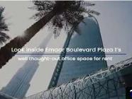 Four bedroom duplex apartment for sale in Building C, Al Raha Beach
