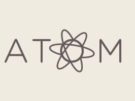 GCSE revision on atomic structure