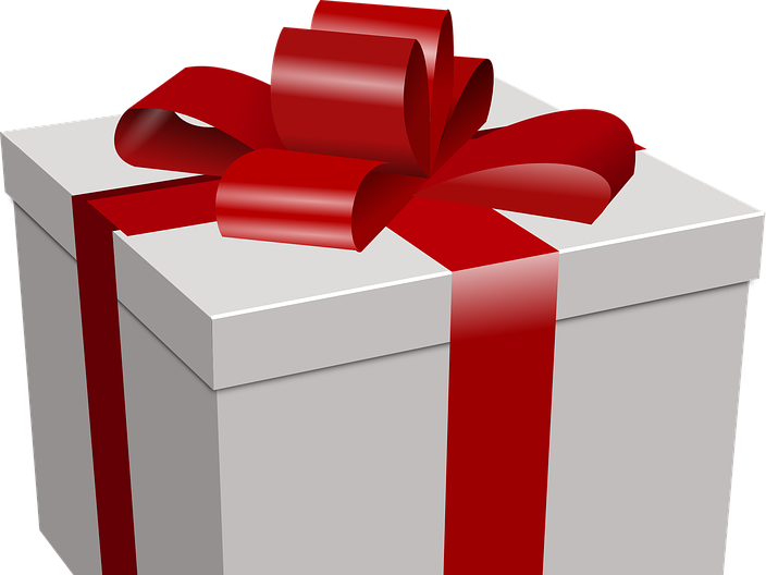 Consumer Psychology - Gift Wrapping