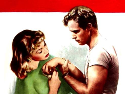 Dramatic Methods, Symbols and Motifs in Williams' A Streetcar Named Desire