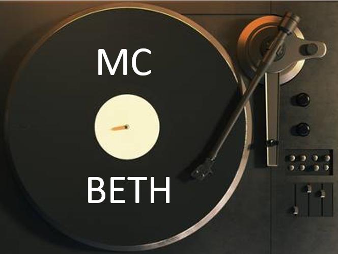 MC Beth - 10 minute play based on Shakespears Macbeth