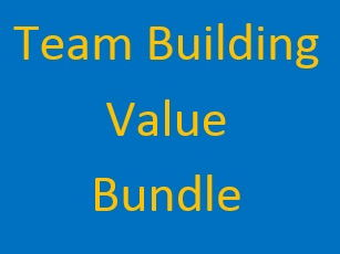 Team Building Bundle.
