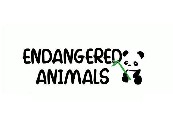 Endangered Animals - Research Resource