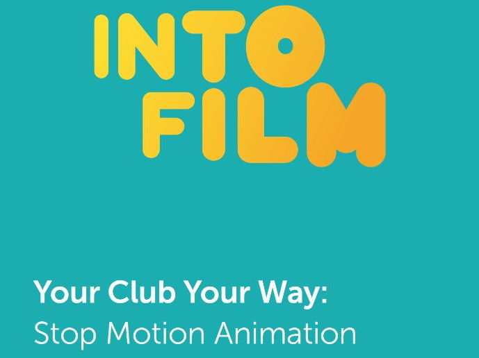 Your Club, Your Way: Animation