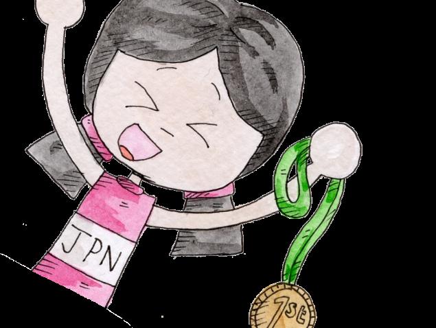 Eve's Medals, Hannah's Phonics Stories, split digraph e-e sound