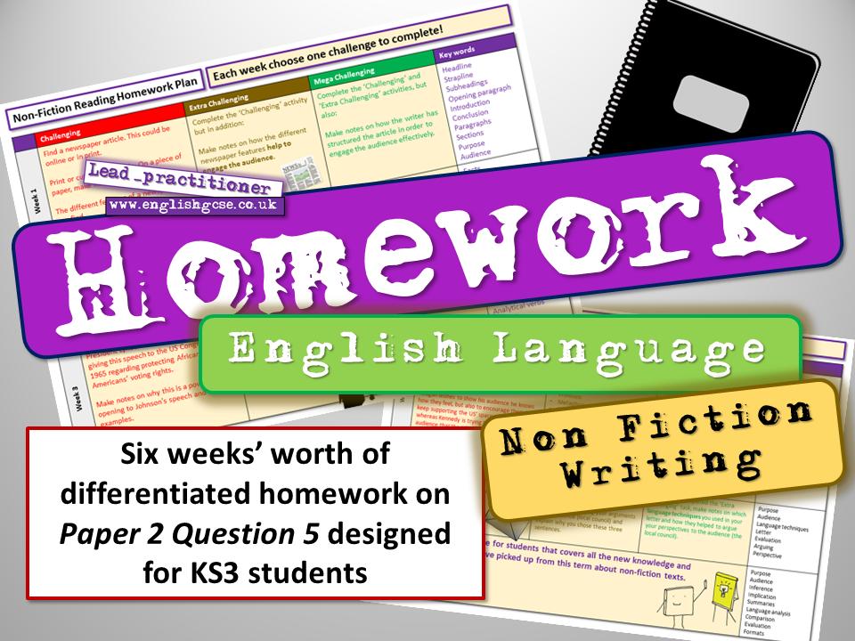 Homework Paper 2 Question 5