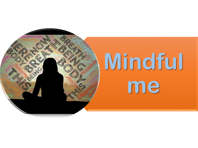 anger issues and mindfulness