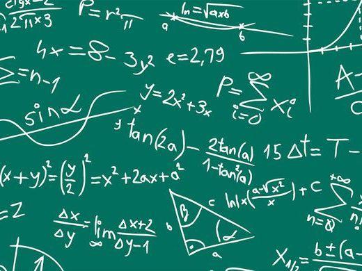 GCSE Statistics Notes Bundle