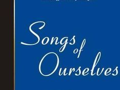 IGCSE Literature Poetry Pack 2020 /2021 (Songs of Ourselves, Volume 1, Part 3)