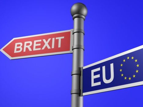 Brexit - Examining the Economic and Political Aspects