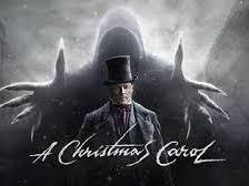 AQA A Christmas Carol Answer Structure Sheet