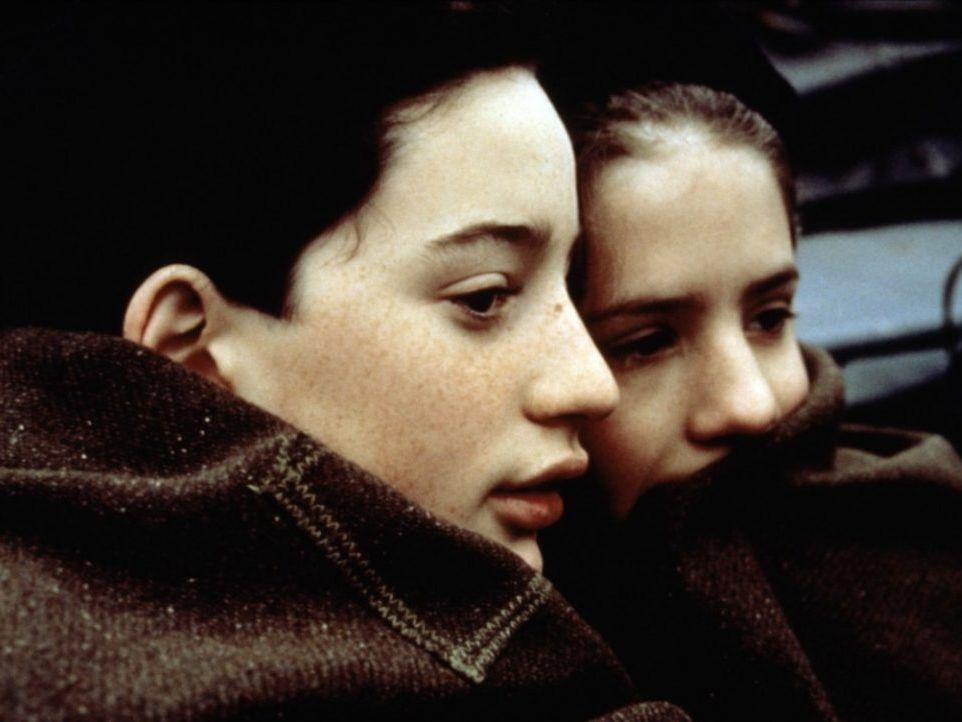 """""""Au Revoir Les Enfants"""" study pack 1 - Louis Malle"""