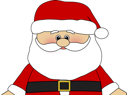 Christmas Poems and Activities ks1 & ks2