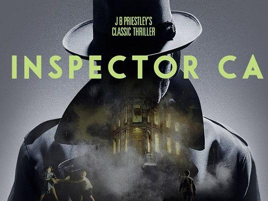 An Inspector Calls Essay Question