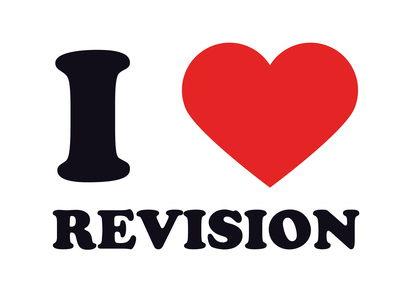 Mis vacaciones Revision Ks4