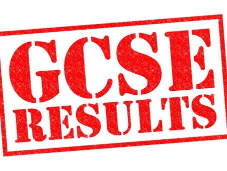 GCSE Mock Exam Tracking Spreadsheets - All subjects