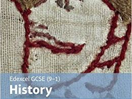 Anglo-Saxon and Norman England: 3.1 The feudal system and the Church