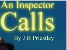 An Inspector Calls: Act Two Comprehension Questions.