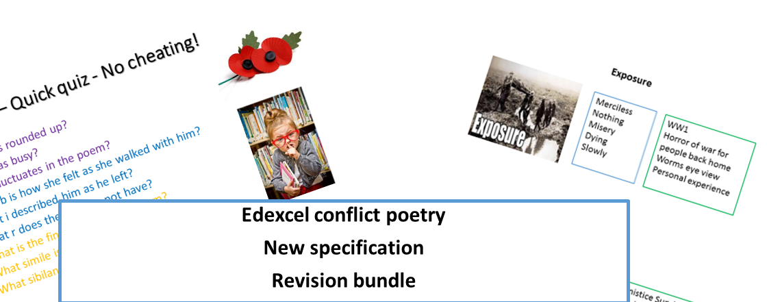 edexcel gcse english literature understanding poetry past papers - written by lord byron who was a english poet, known for his lavish lifestyle and scandalous affairs - what the poems about - narrator describing a womaan taht he's seen thinks she's beautiful and uses images of light and dark to emphasise how perfect she is - suggests her.
