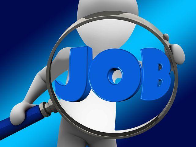 Employability Entry Level 2 Unit Booklets (ASDAN)