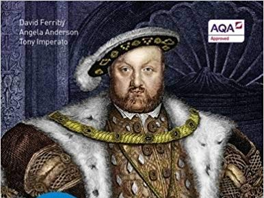 Henry VII's Financial Policy Essay (Level 5) - AQA A Level History Component 1C: The Tudors