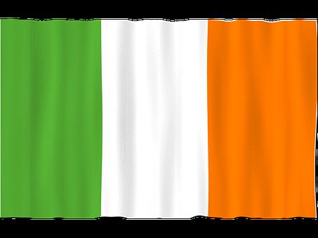 114 Irish Gaelic Writing Worksheets For Writing Practice.