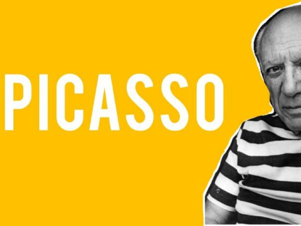 Introduction to PICASSO (Key Stage 2,3)