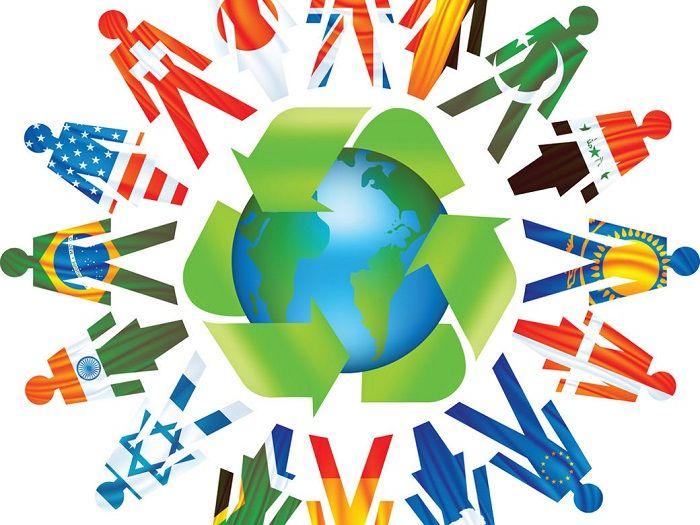 Globalisation bundle