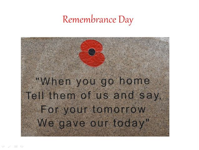 Remembrance Day, Peaceful World,Writing Prompts and 31 Different Teaching Activities To Try In Class